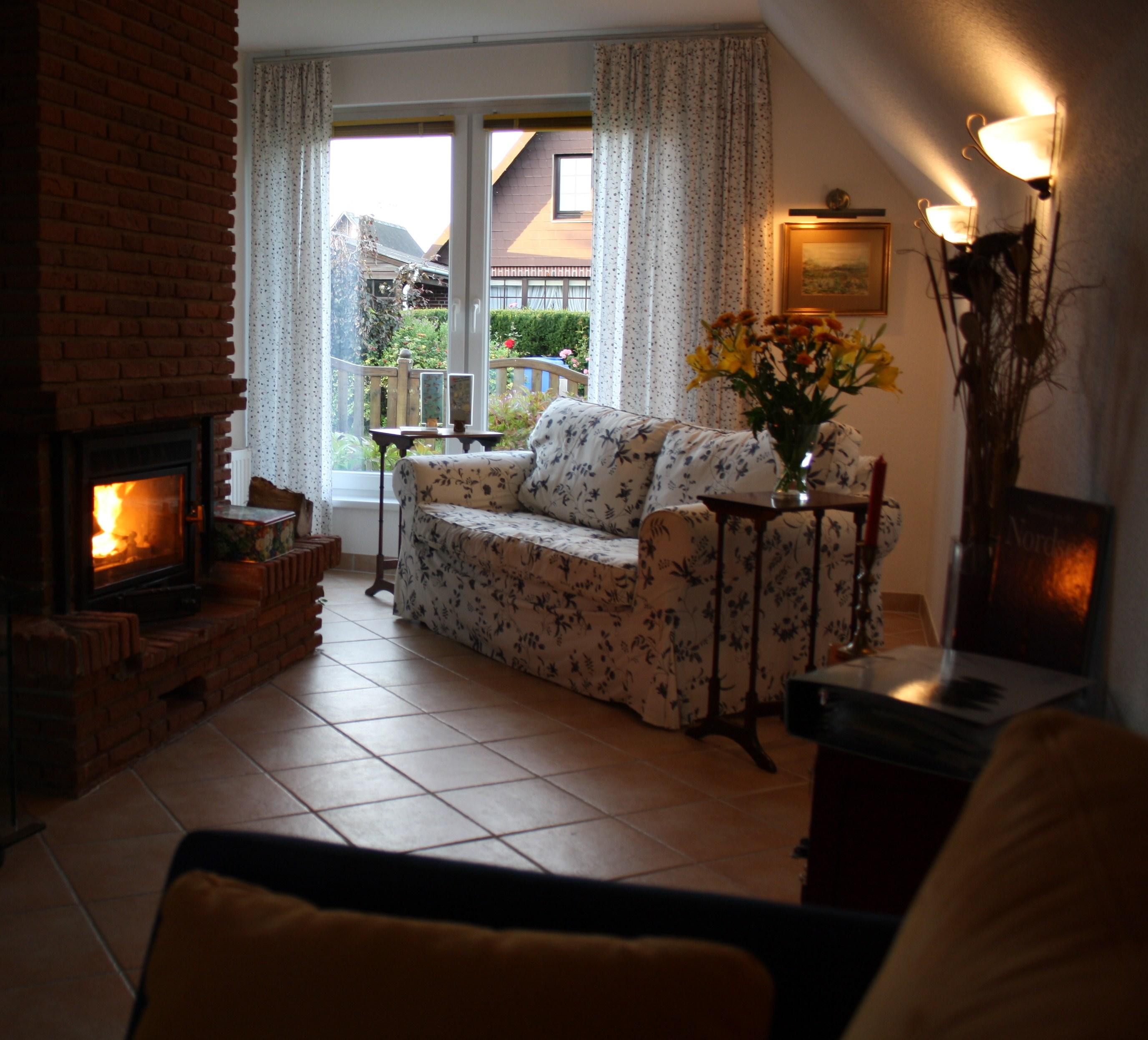 bilder ferienhaus friedrichskoog. Black Bedroom Furniture Sets. Home Design Ideas